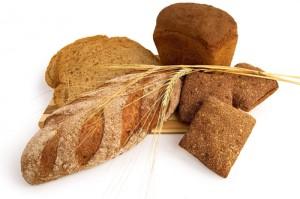 Rye-Bread-300x199