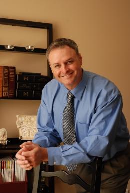 Non Invasive Treatments For Tmj Dr Dan Danieley D C