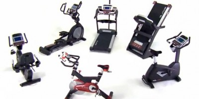 sole-fitness-company-cardio-machines