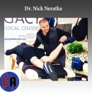 Why Should I Warm Up? – Dr. Nick Neratka D.C.-  Irwin, Pennsylvania